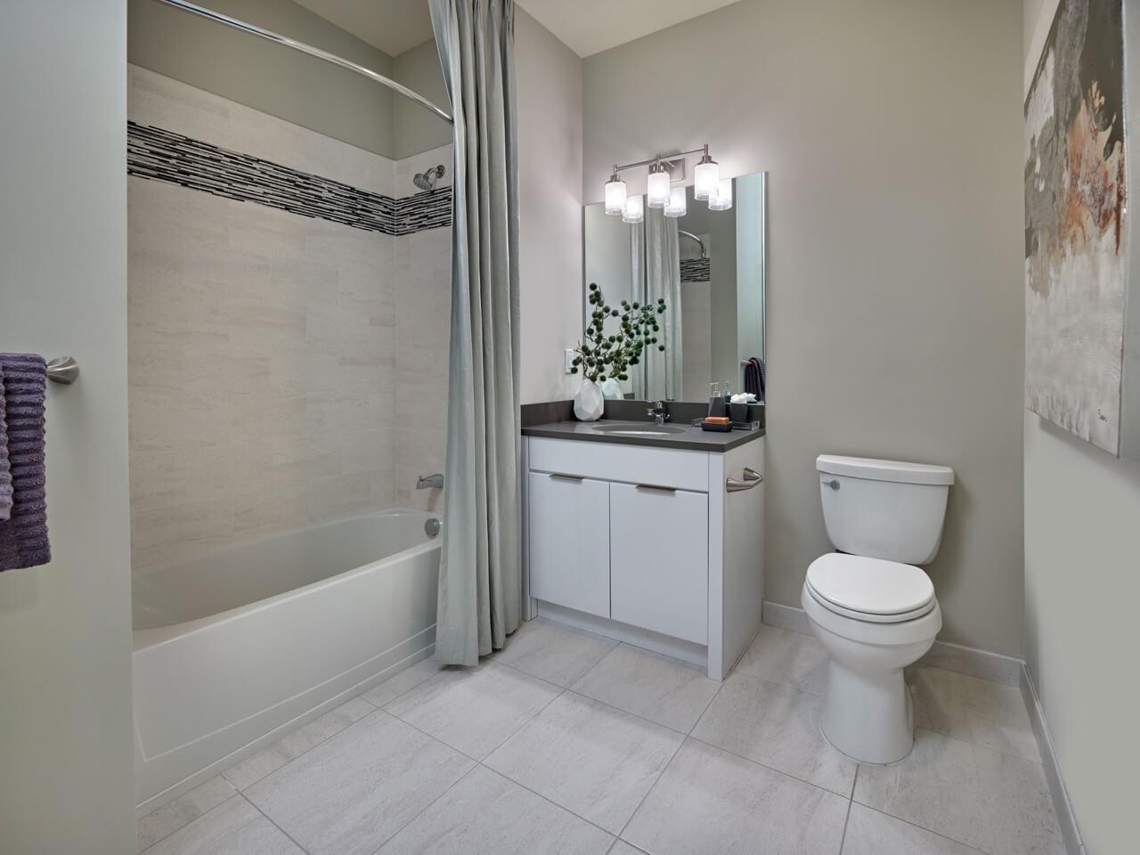 residence slider image 5